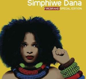 Simphiwe Dana - Sabela